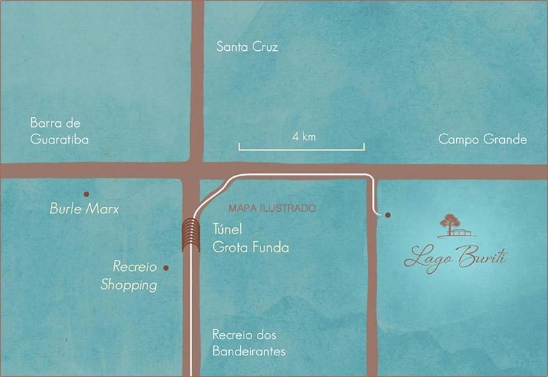 mapa_lagoburiti